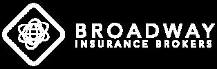 Broadway Insurance Logo