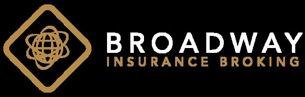 Broadway logo3 copy 1 e1593709421115 - Our Ethos