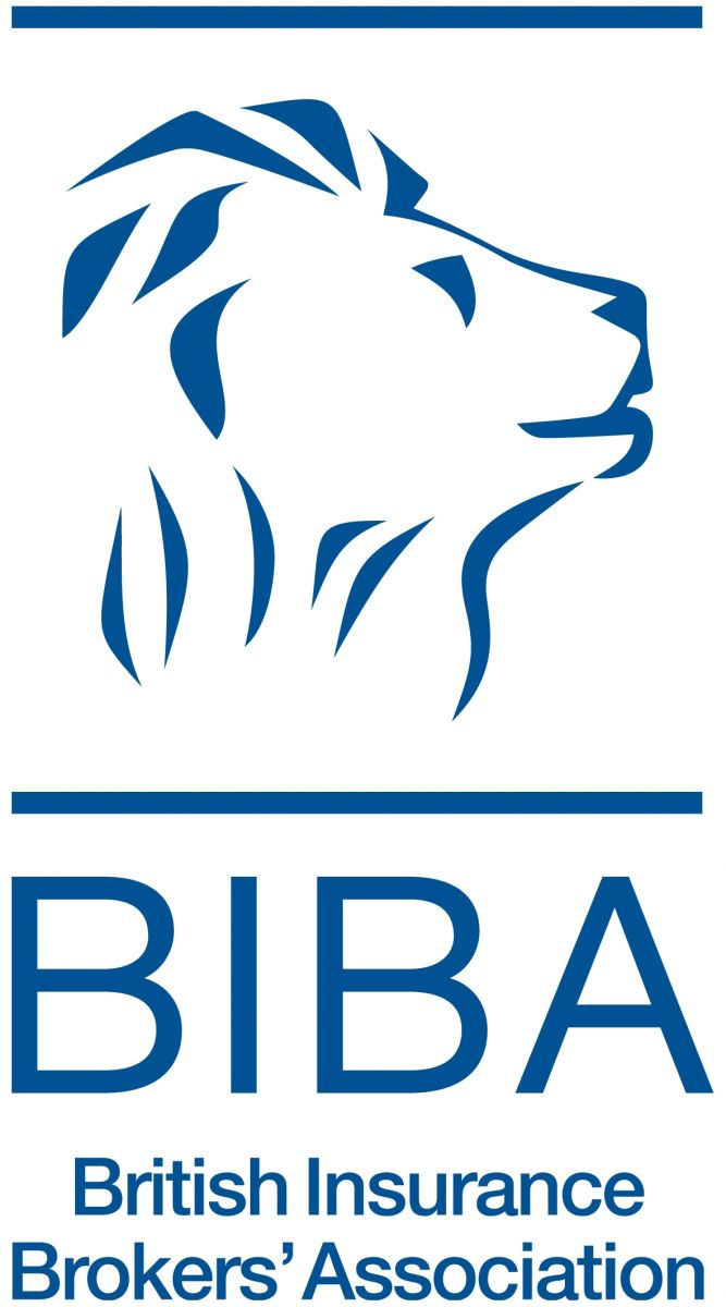 biba logo 2 - Our Ethos