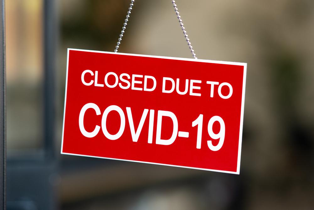 Covid-19 Business Interruption