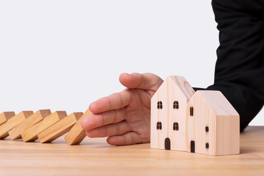 shutterstock 1722182926 e1597090939883 - News & Insights