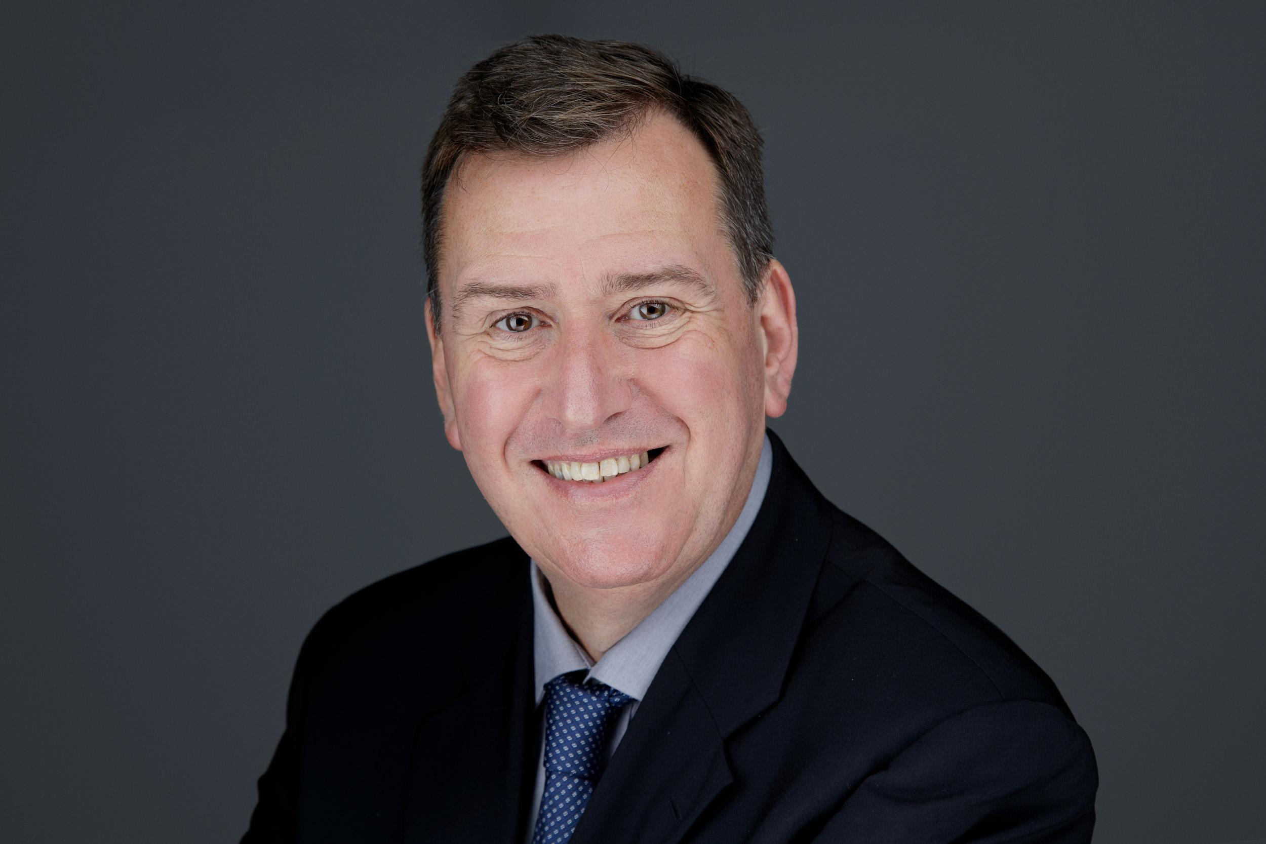 Daniel Lloyd John0004 - News & Insights