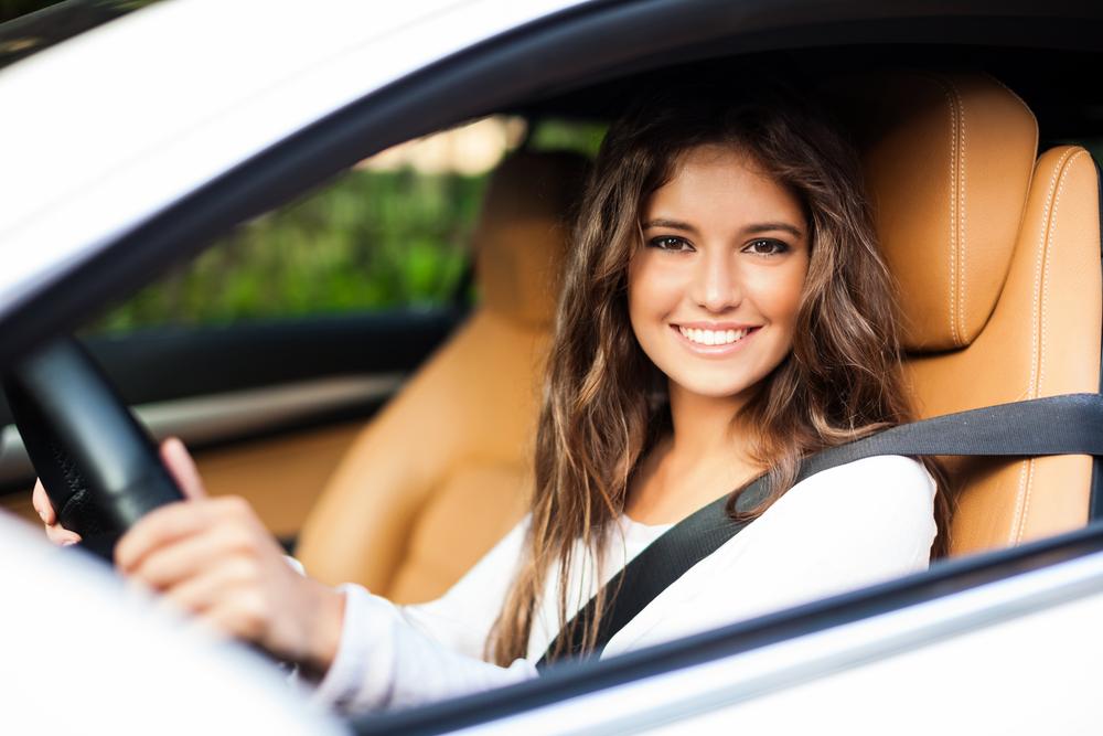 shutterstock 236593021 - Mileage, Marketing and Motor Insurance Reality